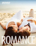 Homeymoon Couple